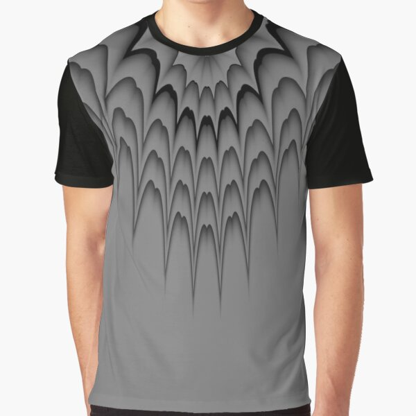 Queen of Tribal 1 Graphic T-Shirt