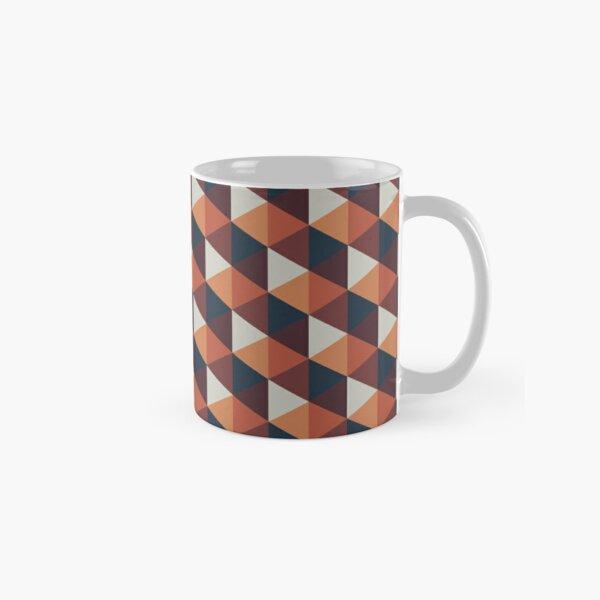 Ibizan Hound Print Classic Mug