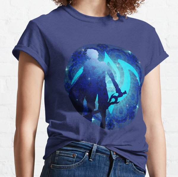 Prince of Ylisse Classic T-Shirt
