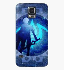 Prince of Ylisse Case/Skin for Samsung Galaxy