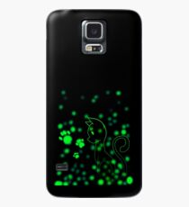 Chat Case/Skin for Samsung Galaxy