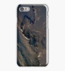 differences I iPhone Case/Skin
