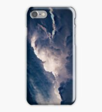 differences III iPhone Case/Skin