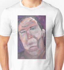 Portrait 6 T-Shirt