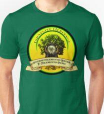 IH CUSTOM LOGO T-Shirt