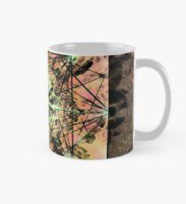 DEEP DEPROGRAMMING 23 Classic Mug
