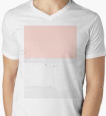 Beach Heads T-Shirt