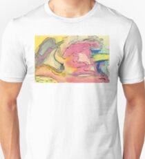 Breathing Reason T-Shirt