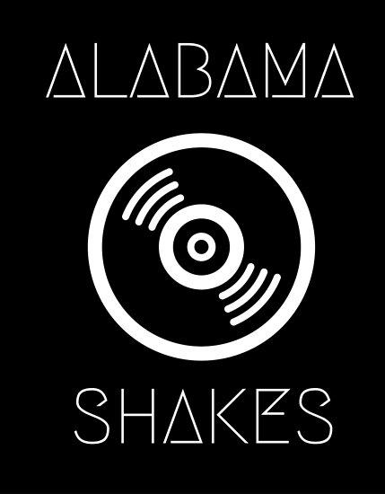 Alabama-Erschütterungen von FloatOn