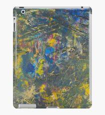 Alluvium iPad Case/Skin