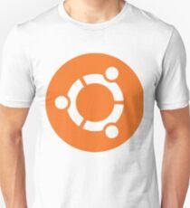 Ubuntu Linux T-Shirt