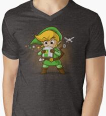 Cartridge of time T-Shirt