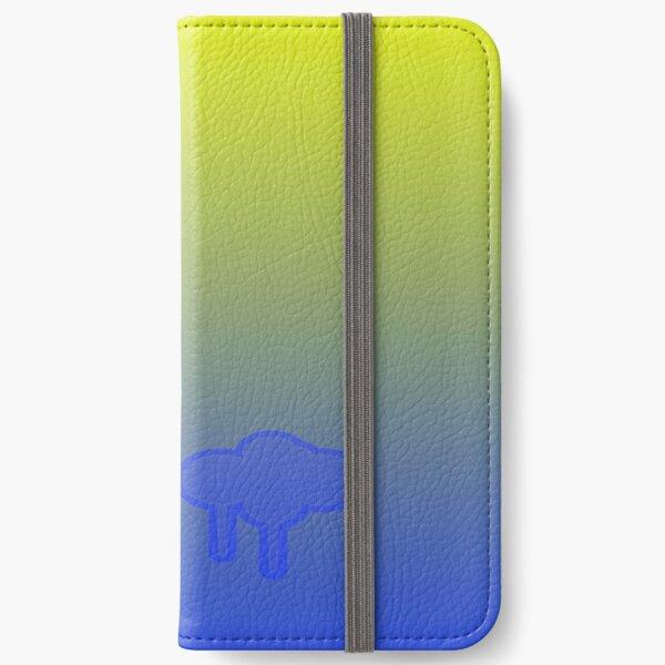 Mollen iPhone Flip-Case