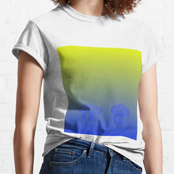 Mollen Classic T-Shirt