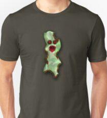 Zombie Bacon T-Shirt