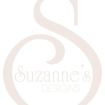 Suzanne's by ChuckieEDesign