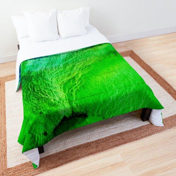 Wildlife Comforter