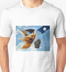 That Night in Heaven T-Shirt