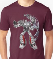 Dalektron Unisex T-Shirt