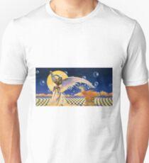The Guff Unisex T-Shirt
