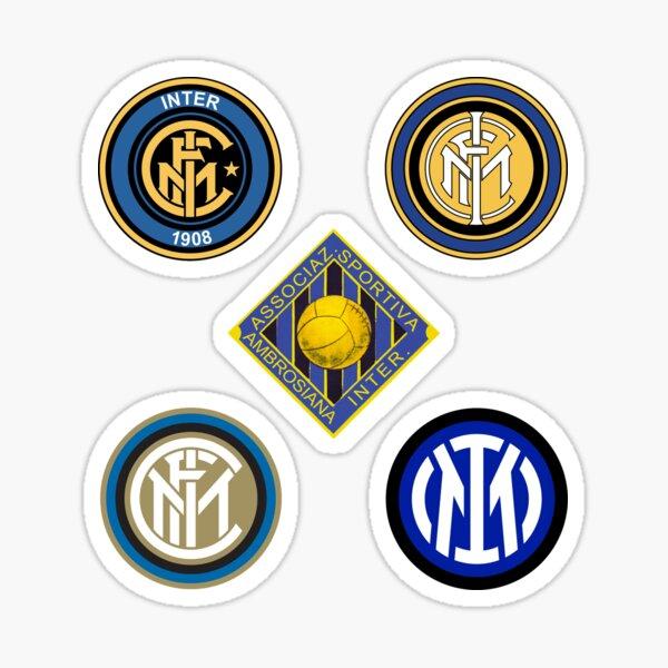 Inter Milan Gifts & Merchandise | Redbubble
