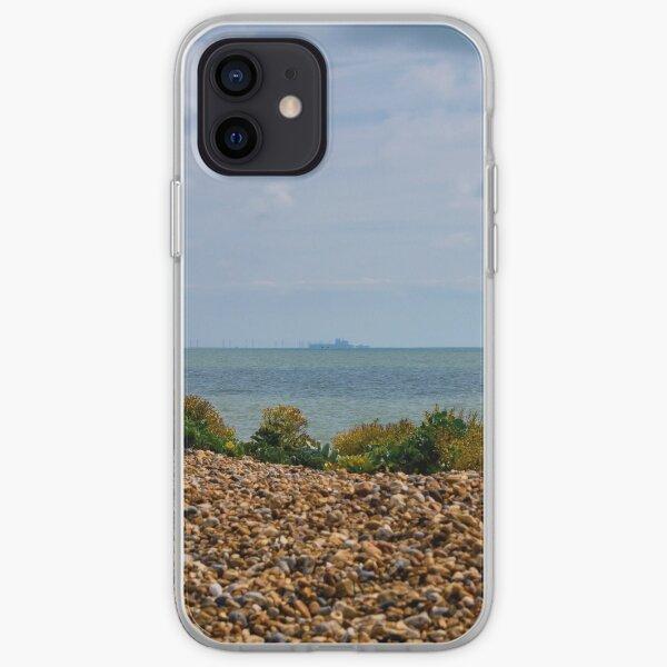 Rye Bay iPhone Soft Case