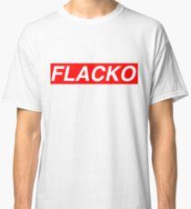 ASAP ROCK / FLACKO (A$AP Mob) Classic T-Shirt