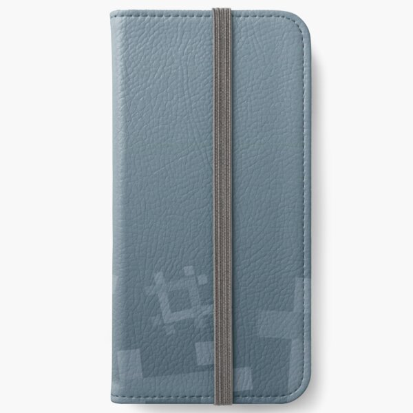 The Sheezy Effect iPhone Wallet