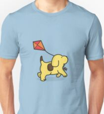 Spot the Dog T-Shirt