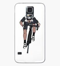 Mark Cavendish Case/Skin for Samsung Galaxy