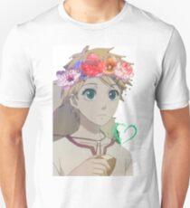 Finny  Unisex T-Shirt