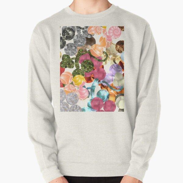 UNICORN T-SHIRTS & TOPS, Leggings Octopus New Pullover Sweatshirt