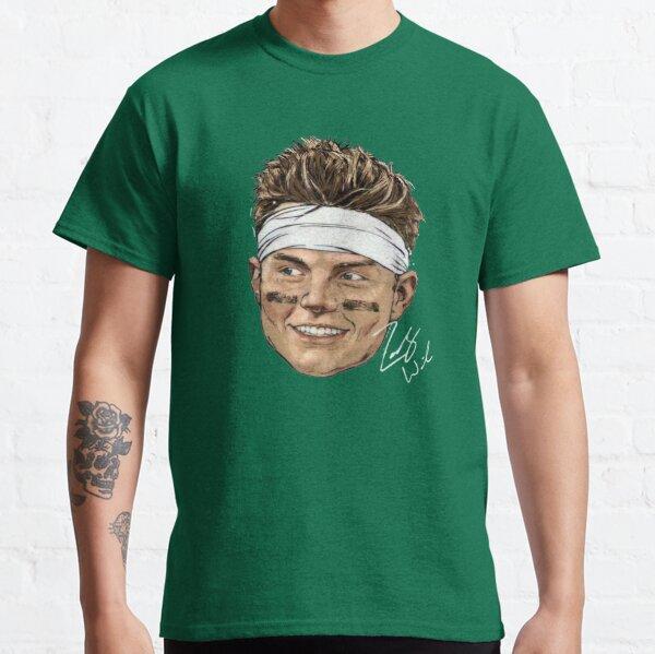 Zach Wilson  Classic T-Shirt