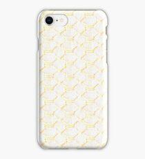 knit iPhone Case/Skin