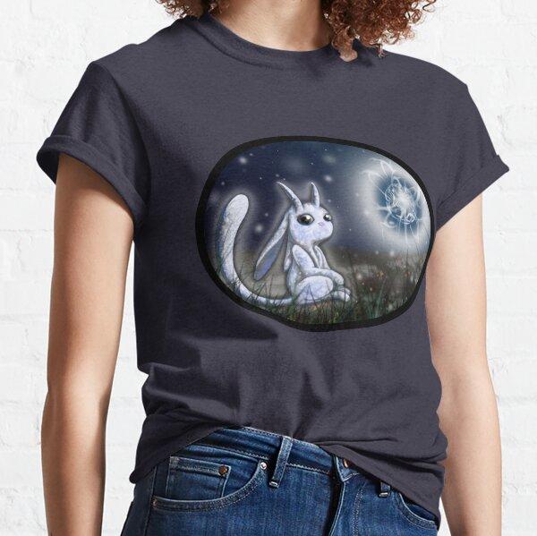 Sur cette nuit fatidique T-shirt classique