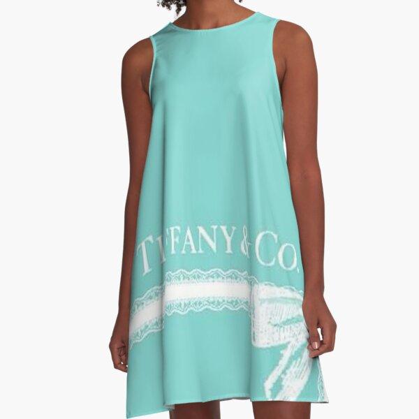 Renda renda kiyowo A-Line Dress