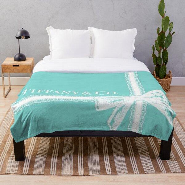 Renda renda kiyowo Throw Blanket