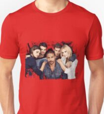 The Originals Unisex T-Shirt