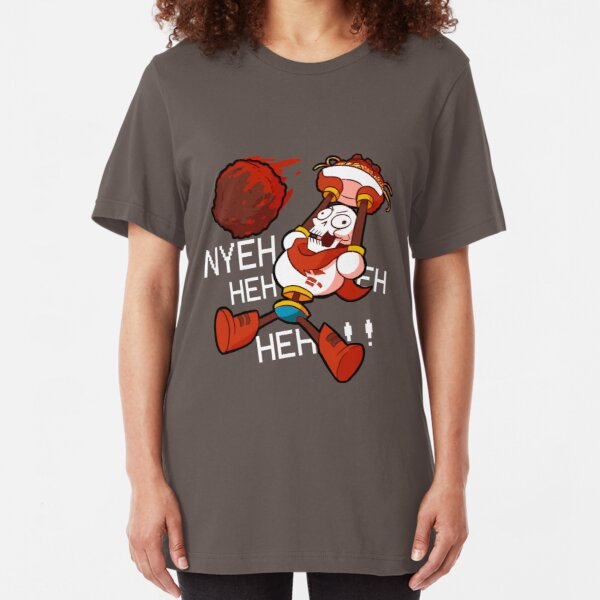 papyrus Slim Fit T-Shirt
