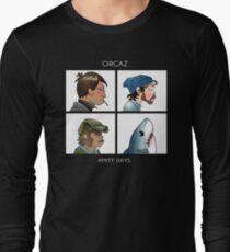 Orcaz Long Sleeve T-Shirt
