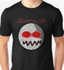 Deranged T-Shirt