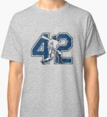 Camiseta clásica 42 - Jackie (vintage)