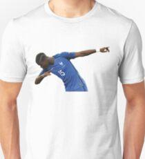 Pogba Dab Unisex T-Shirt