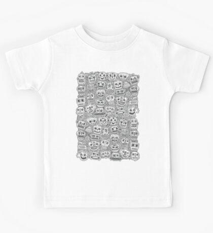 Oodles of Doodles Kids Clothes