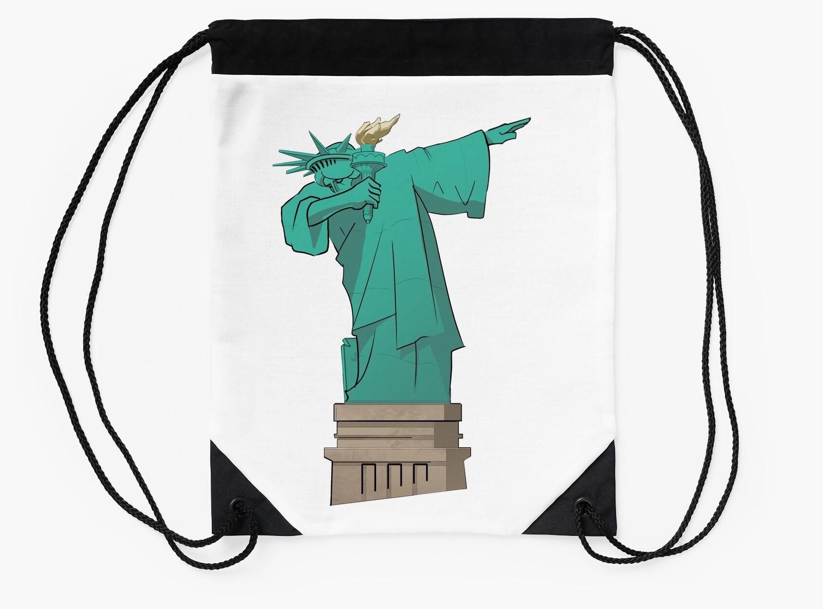 Art Bag Nyc