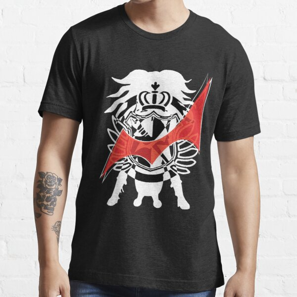 Junko Enoshima - Despair Essential T-Shirt