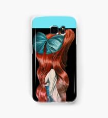 ARIEL Samsung Galaxy Case/Skin