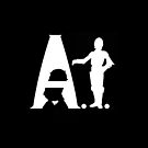 Artificial Intelligence by bigsermons