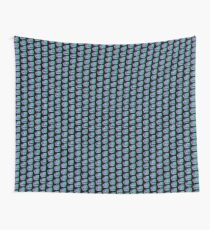 Internet Explorer  Wall Tapestry
