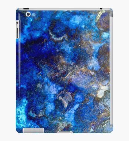 Deep Coral Reef iPad Case/Skin
